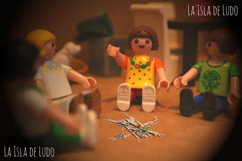 juegos-infancia-mikado-yaquis-cuerda