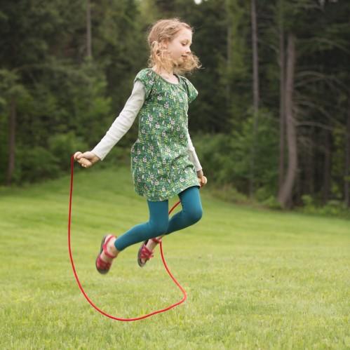 jump-rope-2